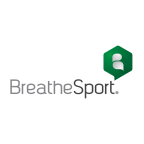 Breathe Sport Green