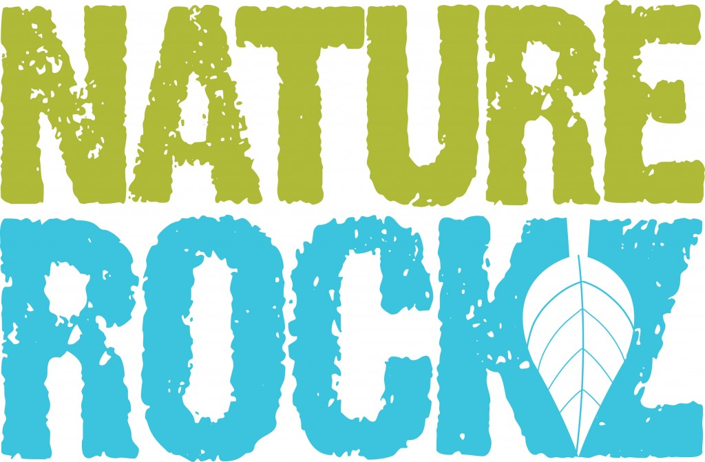 NATURE ROCKZ MASTER LOGO_TEXT